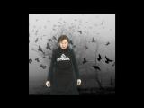 Alex Rock - Смерть кружится (муз.Би-2, сл.Alex Rock)