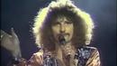 Uriah Heep - Live at Shepperton Film Studios 1974 (Remastered)