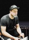 Никита Бурков фото #45