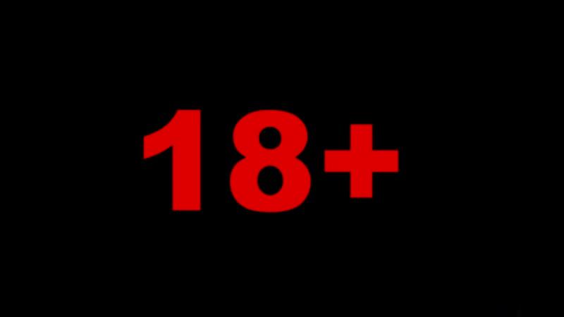 Самая страшная авария сентрября 2014 года! Несколько погибших!_(VIDEOMEG.RU)