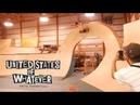 Zero Skateboards United States of Whatever Tour Episode 3 BAM'S HOUSE