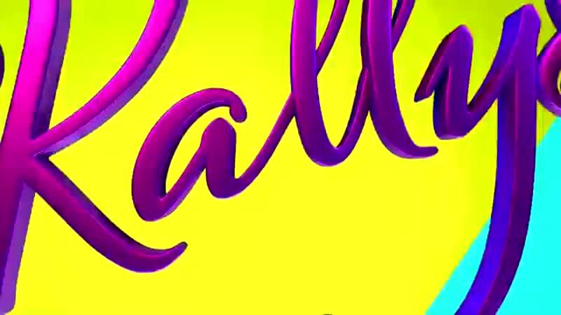 2yxa_ru_Kally_39_s_Mashup_2_-_Epis_dio_07_Chamada_-_Nickelodeon_Brasil_56WitdoafI4.mp4