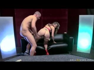 Brazzers: courtney cummz (pornstars punishment)