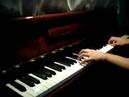 Dracula's Castle Vampire Killer Medley - Castlevania Piano Cover - Original Arrangement