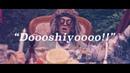 Tempalay Doooshiyoooo!! [Official Music Video]