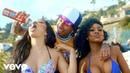 Tyga - Taste (Official Music Video) ft. Offset