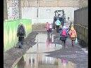 Поможет ли интерактивная карта ямочного ремонта в решении застарелой проблемы возле школы №49