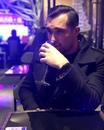 Алексей Балаш фото #37