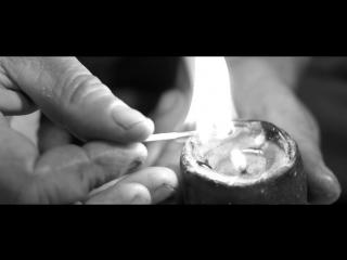 Harakiri-For-The-Sky---Heroin-Waltz-(Official-Music-Video)