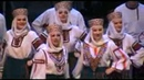 Love Russia! Русские Русский дух Россия. Песня Вниз по Волге реке. Pyatnitsky Choir