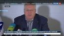 Новости на Россия 24 • Ночь выборов 2017 – новый медиа-формат