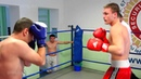 29.01.2015 Raimonds Sniedze (LAT) VS Edgars Milevičs (LAT)