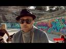 Trumpets -  Sean Paul & Sak Noel (Remix DJ CHEVY)2016