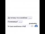 Грустные и love видео-- on Instagram_ _Иногда дост_0(MP4).mp4