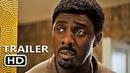 IN THE LONG RUN Official Trailer (2018) Idris Elba
