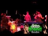 Ledisi - In The Morning (Live)