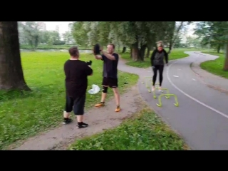 AndroVid_join_1200_381.mp4