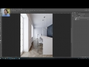 3D марафон Фотореализм в деталях. День 2. Артем Куприяненко - CG Incubator Academy