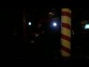 Гоша Арбан в Барреле 7 10 2018г г