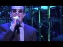 Graham Bonnet 70 лет Michael Schenker Fest Assault Attack Live Tokyo International Forum Hall A 1080p HD