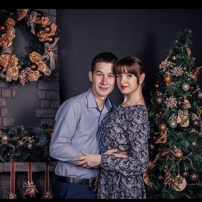 Катенька Роткова