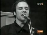 Рива Роччи - Хорошо там где есть МЫ! (live)