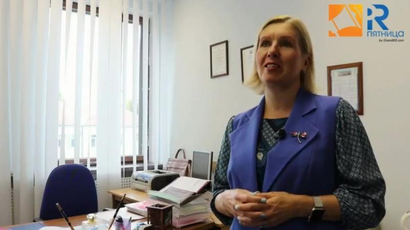 PR пятница PR па беларуску Ирина Сидорская