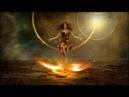 Powerful Succubus Lucid Dreaming Binaural Beat Meditation