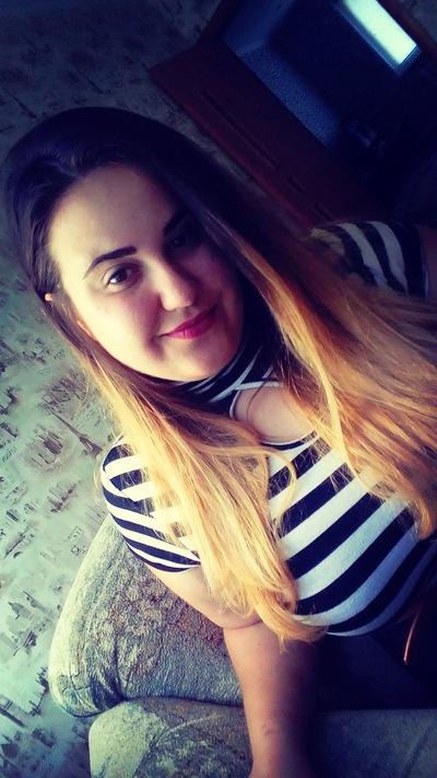 Таня Грищенко