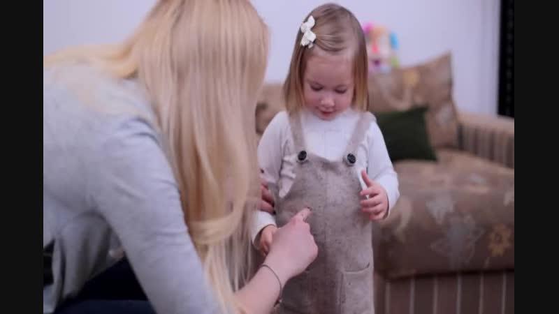 Подборка игр для нехочух [Любящие мамы]