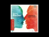 Samuel Barber, The Lovers VII. We Have Lost Even This Twilight
