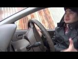 Nissan Cefiro - Анти Тест Драйв (Жорик Ревазов)