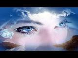 Paul Hardcastle - Cloud Watching (Timelapse HD) THE SMOOTHJAZZ LOFT