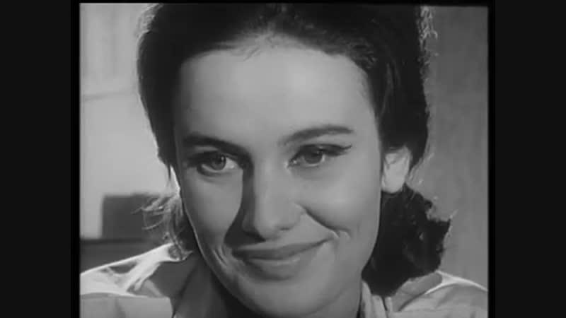Janique Aimée 3 1963 Fr