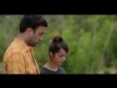 Госпиталь Хорошей Кармы 2 сезон 3 серия Sunshine Studio