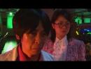 [япония] Игра лжецов 1 сезон 11/11 (2007)