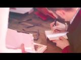 Андрей Курпатов «О природе гениальности. Будь больше самого себя!» (14+)