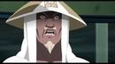 Наруто 8: Кровавая тюрьма (2011) аниме