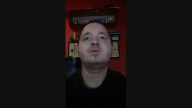 Vk.comalabama_luv