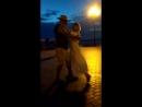 Первый неуклюжий урок аргентинского танго 🙈🔥🔥🔥💓💕💓 Но я справилась 😉 и похоже это любовь с первого шага 😍💓🔥🔥🔥 давайтанцеватькакм