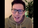 Phil's younow october 11, 2018