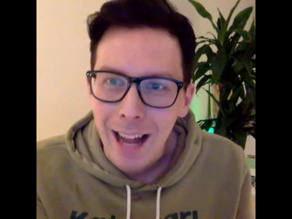 Phils younow october 11, 2018