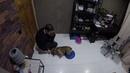 Marafon dogtraining 1
