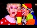 Clown lido 1 YOUTUBE