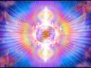 Посвящение СОЗНАНИЯ Земли обретение Крыльев ДУХА Преображение