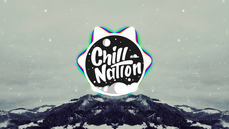 Chris Stylez - Night Shift