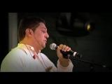 DUB INC - Djamila live aux Francofolies de La Rochelle - 2010