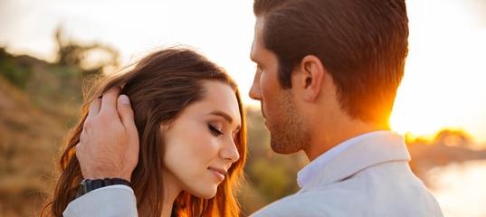 Как оформить брак с иностранцем