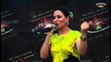 Зайнаб Махаева Сольная Программа в Москве Часть 1