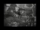 «Валерий Чкалов» (1941) - драма, исторический, реж. Михаил Калатозов